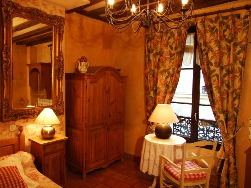 Hotel de Nesle photo 6