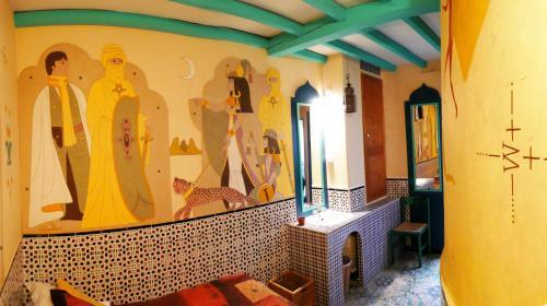 Hotel de Nesle photo 7