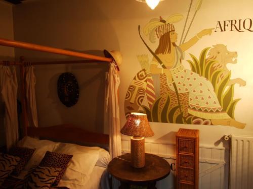 Hotel de Nesle photo 10