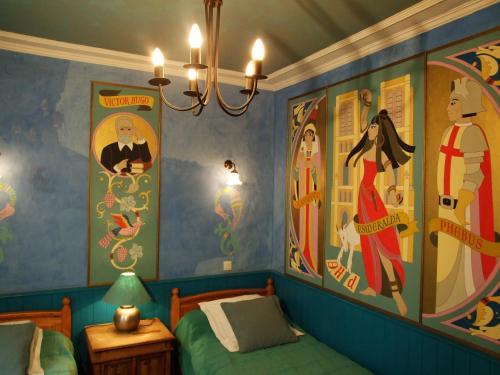 Hotel de Nesle photo 17