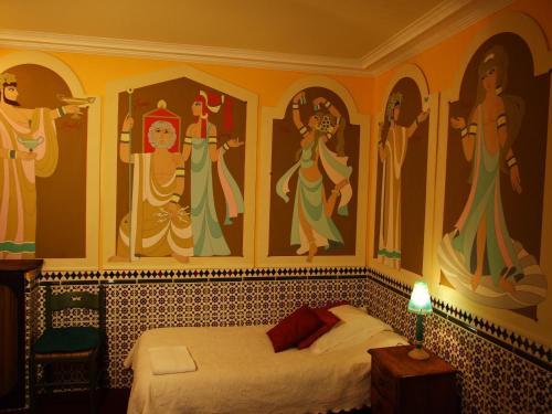 Hotel de Nesle photo 19