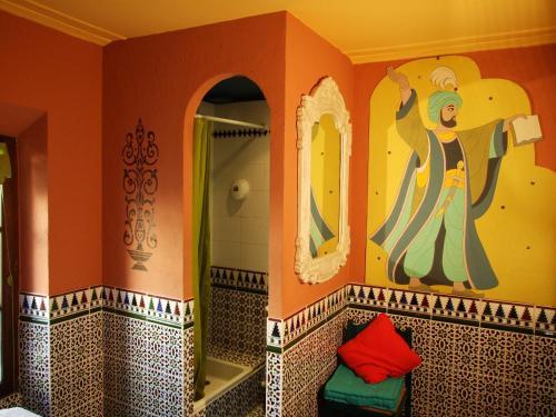 Hotel de Nesle photo 21