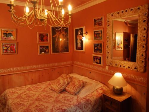 Hotel de Nesle photo 29
