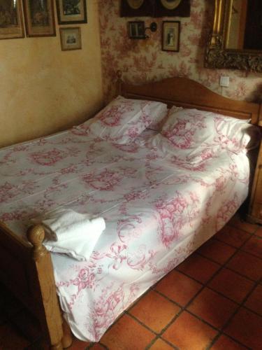 Hotel de Nesle photo 36