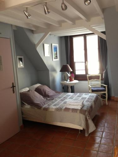 Hotel de Nesle photo 39