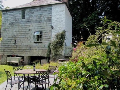 The Toll House, Newquay, St Columb Major, Cornwall