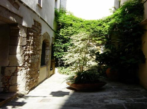 Portal Del Angel Barcelonastuff Apartments