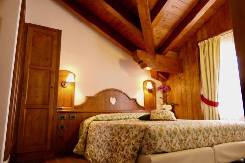 Dream Hotel - Macugnaga
