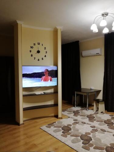 Apartment On Al Farabi 91