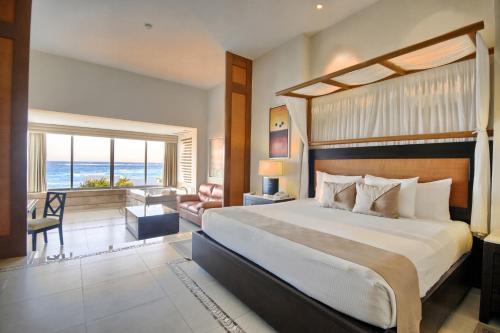 Kore Tulum Retreat & Spa Resort All Inclusive - Adults Only Oda fotoğrafları