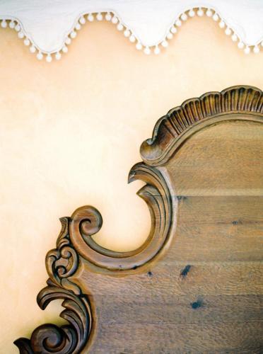 Suite Casal Santa Eulalia 4