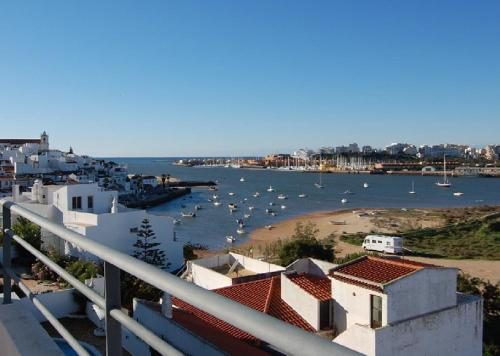 Casa Marinha   Vitor's Village
