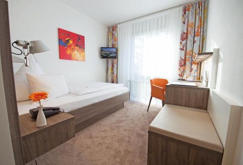 Hotel Akademiehotel