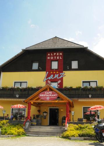 __{offers.Best_flights}__ Alpenhotel Lanz