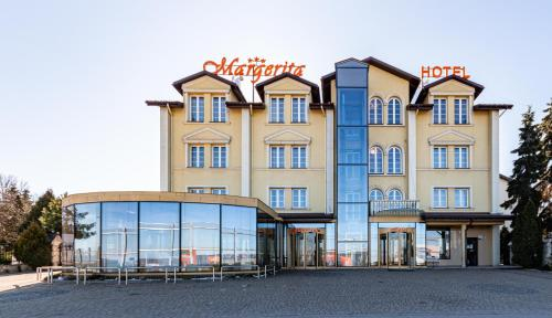 Margerita - Photo 3 of 34