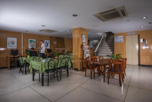 Muangphol Mansion photo 10