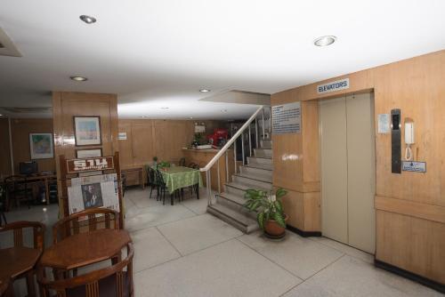 Muangphol Mansion photo 25
