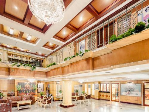 Patumwan House photo 3