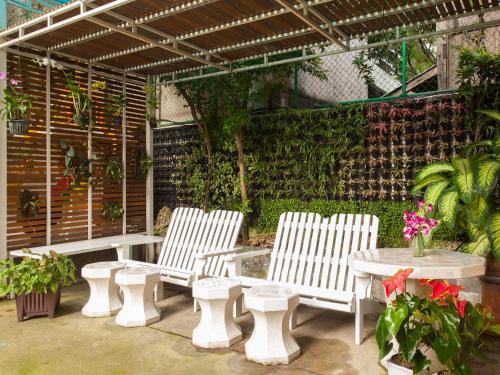 Patumwan House photo 5