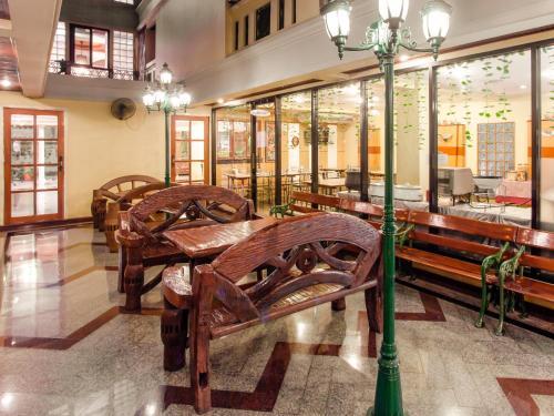Patumwan House photo 8