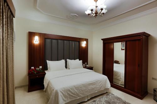 Mrakez Alarab Furnished Apartments 2 Main image 2