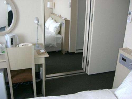 Hotel Frontier Iwaki / Vacation STAY 79267