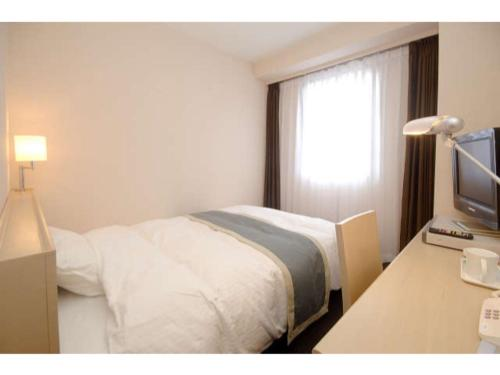 Hotel Frontier Iwaki / Vacation STAY 79260