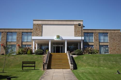 Holiday Inn Doncaster A1- M Jct 36, an IHG Hotel