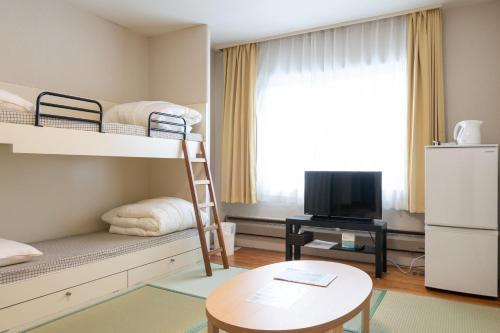Angel Resort Yuzawa / Vacation STAY 7045