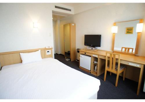 Osaka Joytel Hotel / Vacation STAY 79393