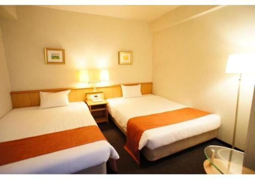 Osaka Joytel Hotel / Vacation STAY 79409