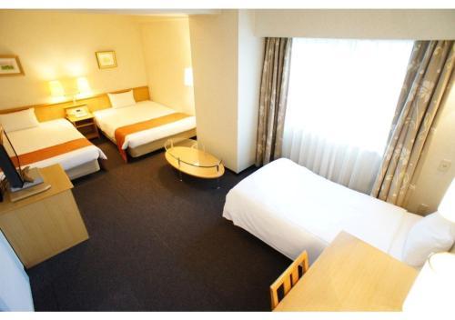Osaka Joytel Hotel / Vacation STAY 79415