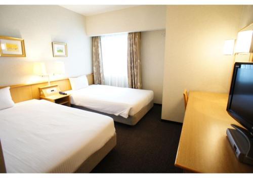 Osaka Joytel Hotel / Vacation STAY 79402