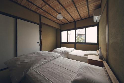 Nara - House / Vacation STAY 6900