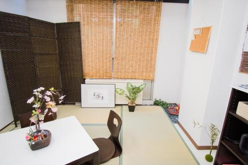 Imperial Senba / Vacation STAY 78825