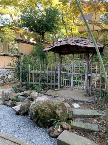 Ashigarashimo-gun - House / Vacation STAY 79636