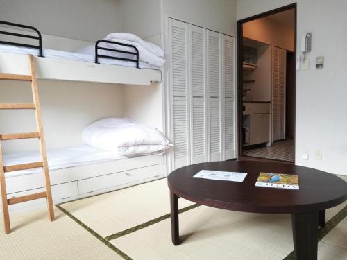 Angel Resort Yuzawa / Vacation STAY 2641