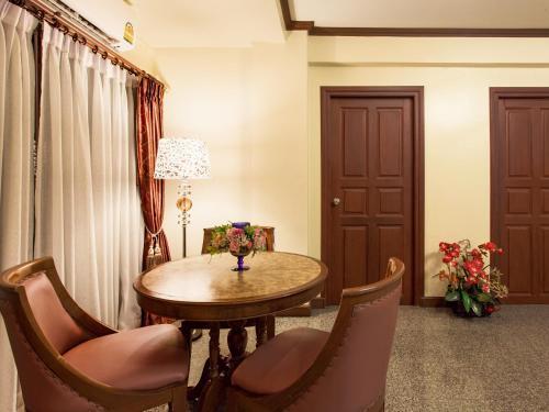 Patumwan House photo 16
