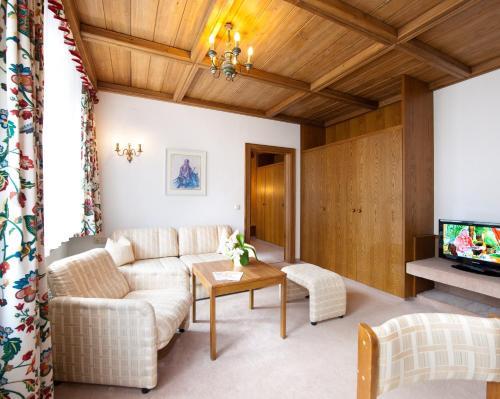 Фото отеля Hotel Alpina deluxe
