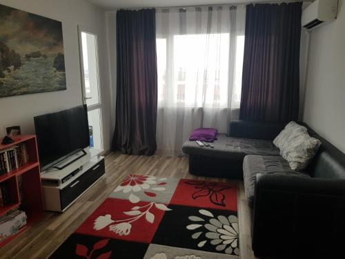 . Apartment Goranov