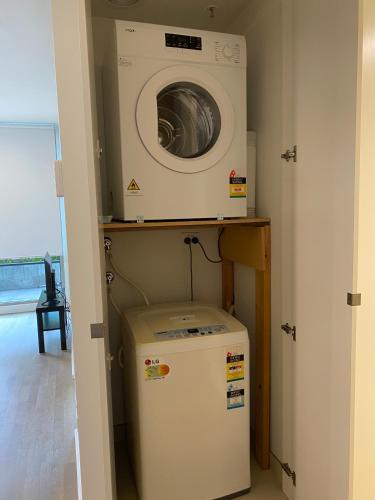 Brand New One/Two - Bed Room Apartment @ Maribyrnong, Maribyrnong