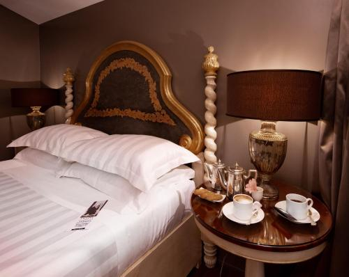 Glam Boutique Hotel, BW Premier Collection, Vicenza