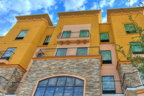 . Staybridge Suites Lubbock South, an IHG Hotel
