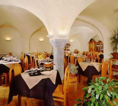 Chalet-Hôtel Alpage&SPA - Hotel - Vars