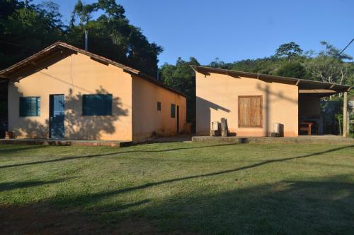 Hostel Kijô
