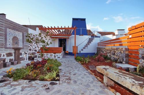 A Casinha Azul - Photo 3 of 28