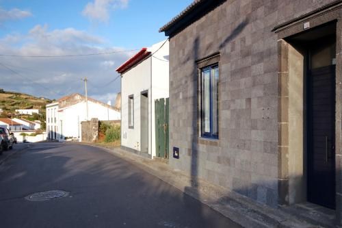A Casinha Azul - Photo 8 of 28