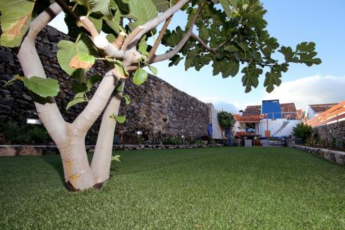 A Casinha Azul - Photo 5 of 28