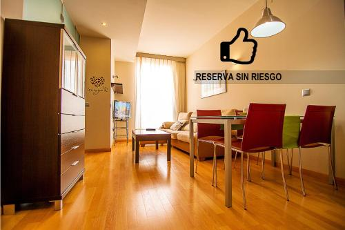 Dream Suites & Apartaments Almeria
