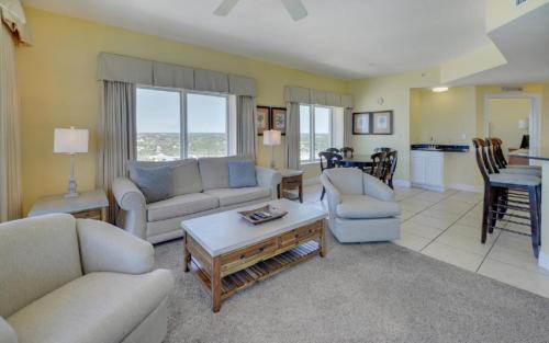 . Calypso Resort-1509